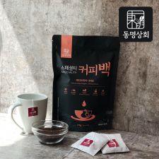 동명상회 스페셜티 커피백 에티오피아 시다모