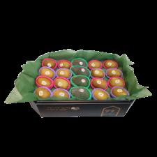 가족건강 아보카도+키위 (상), 선물세트, 한국 선물, 추석 선물, 설날 선물