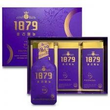 1879 폴리페놀 1개월분, 고국통신, 설날, 한국, 설날 선물, 추석선물 ,폴리페놀, 건강식품