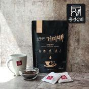 동명상회 스페셜티 커피백 스페셜티 커피백 콜롬비아 카우카