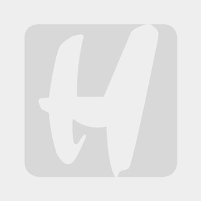 설화수 자정미백 크림 (50ml)