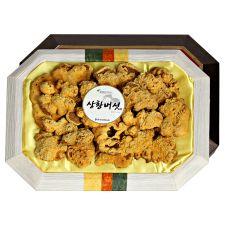 특상급 상황버섯 선물세트