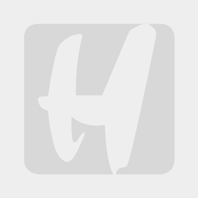 HOPE 비타민 B 컴플렉스(60정, 2개월) x 2박스