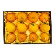 가락시장 서울청과 한아름명품 배 선물세트 5kg (배 10과)