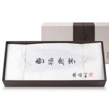 윤미진 장인 수제 한우 육포세트 300g