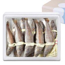 특선 민어 굴비 3.6kg