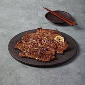 경복궁 칼집LA갈비 선물세트 1.6kg