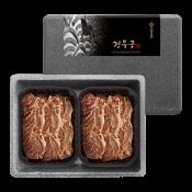 경복궁 칼집LA갈비 선물세트