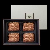 경복궁 칼집LA갈비 특대 선물세트
