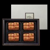 경복궁 소양념본갈비 특대 선물세트